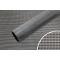 Stanový koberec Brunner Kinetic 600 šedý