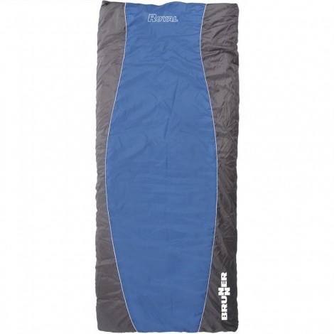 Spací pytel Brunner Royal dekový - výprodej