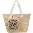 Plážová taška Cappelli Straworld Compass