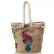 Plážová taška Kiva