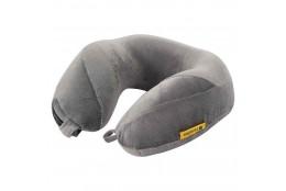 Cestovní polštář na krk Travel Blue Tranquillitty Pillow šedý