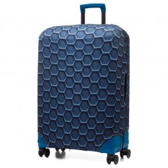 Obal na kufr Epic M Hexacore