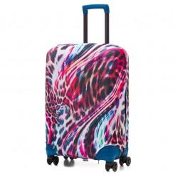 Obal na kufr Epic M Fusion