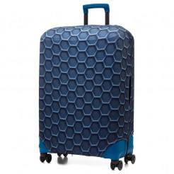 Obal na kufr Epic L Hexacore