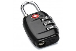 Cestovní zámek Epic TSA Lock