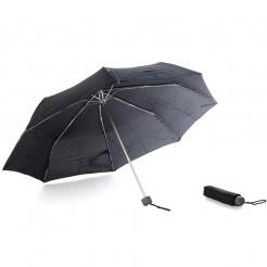 Cestovní deštník Epic Superlite černý