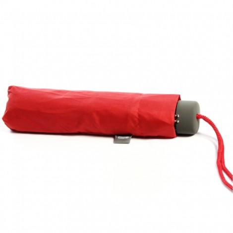 Cestovní deštník Epic Superlite červený