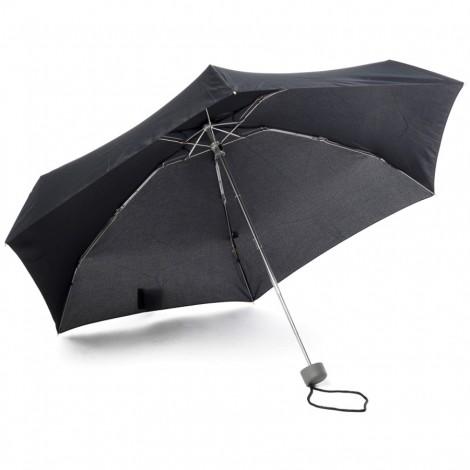Cestovní deštník Epic Nanolight černý
