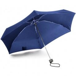 Cestovní deštník Epic Nanolight modrý
