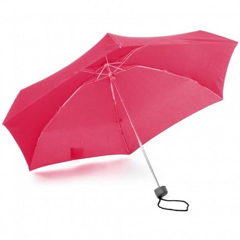 Cestovní deštník Epic Nanolight růžový