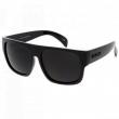 Sluneční brýle Zaqara Xenia černé