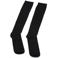 Kompresní ponožky Epic M