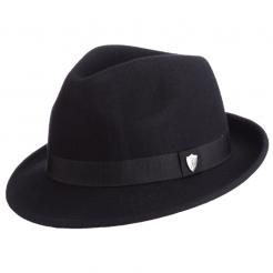 Pánský klobouk Scala Fremont