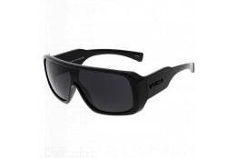 Sluneční brýle Zaqara Olson černé