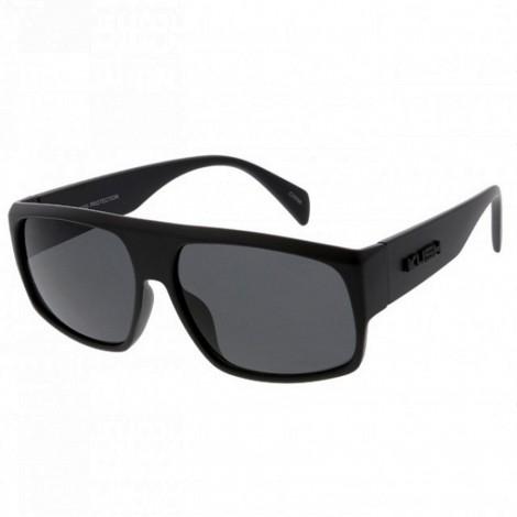 Sluneční brýle Zaqara Olivia černé