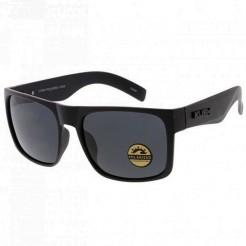 Sluneční brýle Zaqara Violet černé