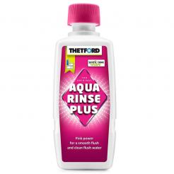 Chemie WC Thetford Aqua Rinse Plus 0,4 l