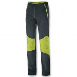 Pánské kalhoty Acotango šedé