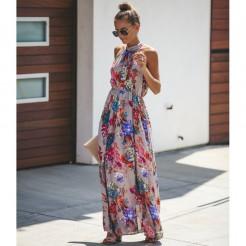 Dámské šaty Oceania Zella