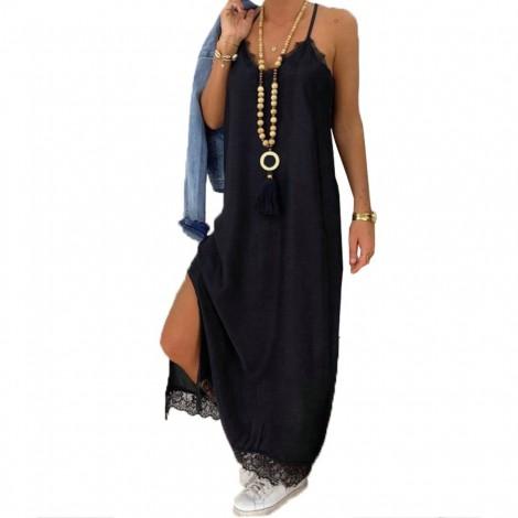 Dámské šaty Oceania Apola