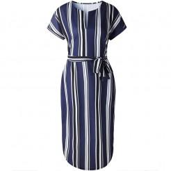 Dámské šaty Oceania Tina