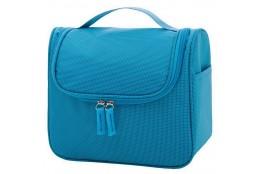 Toaletní taška Baobao modrá