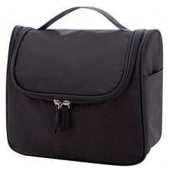 Toaletní taška Baobao černá