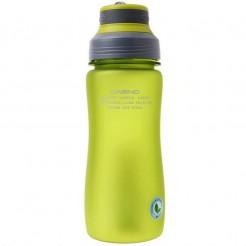 Láhev na pití Casno 600 ml zelená