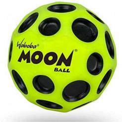 Míč Waboba moon