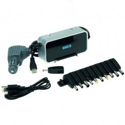 Univerzální nabíječka Waeco PocketPower