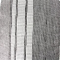 Stanový koberec Brunner Trip 250 x 500 cm