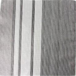 Stanový koberec Brunner Trip 250 x 600 cm