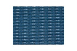 Stanový koberec Brunner Yurop modrý 250 x 350 cm