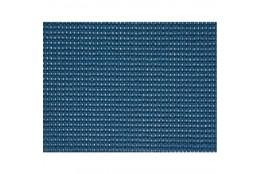 Stanový koberec Brunner Yurop modrý 250 x 400 cm