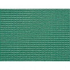 Stanový koberec Brunner Yurop zelený 250 x 600 cm