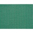 Stanový koberec Brunner Yurop zelený 250 x 500 cm