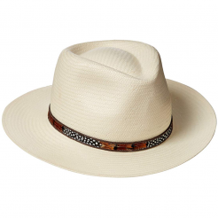 Pánský klobouk Scala Rockland