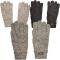 Pánské rukavice DPC Ragg Glove