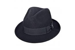 Pánský klobouk Brooklyn Basix
