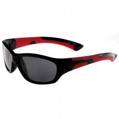 Sluneční brýle Junior 0921 červené