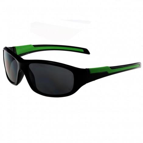 Sluneční brýle Junior zelené
