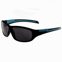 Sluneční brýle Junior 0951 modré