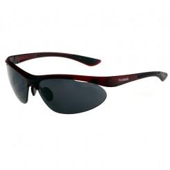 Sluneční brýle Hummel 0933 červené