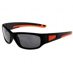 Sluneční brýle Junior 0931 oranžové