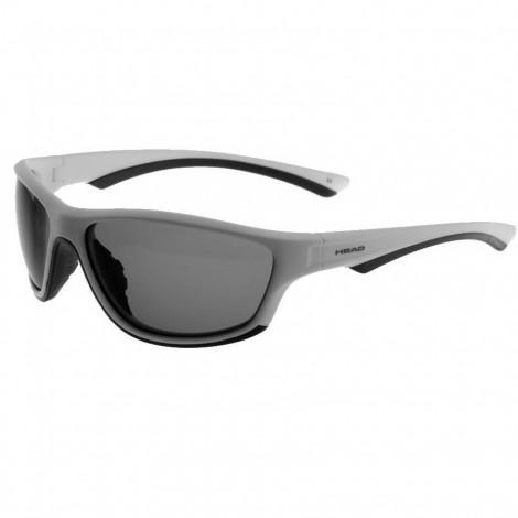 Sluneční brýle Head polarizační 0102 bílé