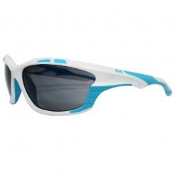 Sluneční brýle Back in Black Colors 0263 bílomodré