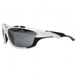 Sluneční brýle Back in Black Colors 0264 bíločerné
