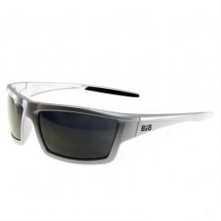 Sluneční brýle Back in Black Colors 0272