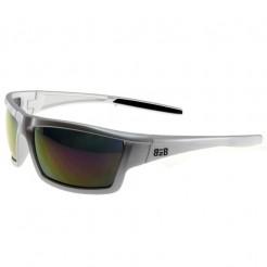 Sluneční brýle Back in Black Colors 0273