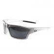 Sluneční brýle Back in Black Colors 0271